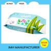 Qualität Skincare, das feuchtes nasses Gewebe (BW145, säubert)