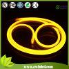 Kundenspezifisches wasserdichtes flexibles LED-Neon mit 24V