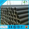 Список цен на товары стальной трубы черноты углерода Q195 ERW