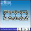 Головка цилиндра Gasket Part двигателя для Тойота Qr20 Qr25 (OEM 11044-6N202)