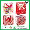 Sacchetti di carta poco costosi del regalo della mano di modo