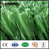 Hierba artificial sintética del buen precio para el campo de fútbol