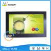 7 Zoll LCDdigital Signage-Bildschirmanzeige für das Bekanntmachen (MW-071ABS)