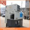 일본 Fanuc 통제 시스템 간격 CNC 선반 기계