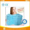 패드의 밑에 중국 무료 샘플 의학 질 처분할 수 있는 침대