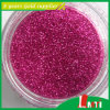 Glitter coloré Powder Supplier pour Plastic