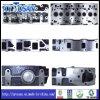 Testata di cilindro per KOMATSU 4D94e/4D94/4D95/4D95s/4D130/6D105 (TUTTI I MODELLI)