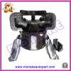 Substituição Auto peças de borracha do motor de montagem para Mazda (BC1F-39-060)