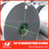Nylon industriale Conveyor Belt con Low Price