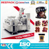 Vacío automática máquina de envasado de alimentos (Rz8-200ZK dos)