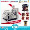 Automatische vakuumverpackende Maschine (Rz8-200ZK zwei)
