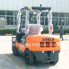 熱いSale Forklift Truck 3ton