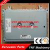 Tableau de contrôle d'ordinateur des pièces de rechange Zx330-3 Zx330LC-3 d'excavatrice 9260333