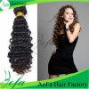 Barato e onda de vison Cabelos Virgens Remy Extensão de cabelo humano