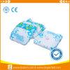 Primeira tecido impresso do bebê da fábrica do OEM da escolha fonte uma classe