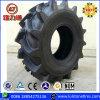 La banda de rodadura profunda 12.4-24 R2 Paddy agrícola neumático (con la CEPE, DOT, RoHS)