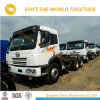 10 trattore resistente del motore del camion del trattore della rotella 351-450HP FAW