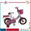 Minifahrrad-Baby-Fahrrad, Kinder Fahrrad, Kind-Fahrrad