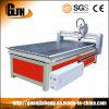 Dt1325 Publicité machine CNC Router