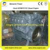 Fabricante experto de motor diesel de Deutz