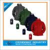 Облегченная выстеганная водоустойчивая куртка Packway для людей