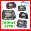 Alte basi poco costose del gatto del cane di Quaulity (WY161073-3A/C)