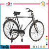 Sale에 2016년 공장 Wholesale 네덜란드 Bike Old Style Bicycle Vintage Women Bike Bicycle
