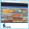 Wall를 위한 최대 Popular Cheapest Rusty Z Style Slate