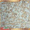 La capa más nueva de la pared del estilo del algodón de la alta calidad de Yisenni