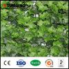[سونوينغ] يترك زخرفة رخيصة [أنتي-وف] خضراء اصطناعيّة معمل لأنّ حديقة بيتيّة