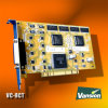 Videokarte (VC-8CI)