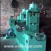 Machine à découper en métal Ctl Acier
