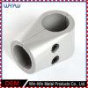 Waschende Maschinerie-Zusatzgeräten-Reserve-Metall-CNC-Maschinen-Teile