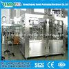 Máquina de enchimento da bebida para o suco de fruta/chá