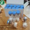 Grado superiore Ploypeptides Melanotan II Mt-2 121062-08-6 da promuovere abbronzarsi
