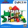 لعبة خارجيّ أطفال محدّد متنزّه ملعب تجهيز بيع بالجملة