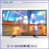 40-дюймовый DVB-T арабский персидский спутниковое ТВ Smart Android с низким энергопотреблением