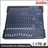 Mg16/6fx Vier Groepen 16 Mixer van het Systeem van het Stadium van het Kanaal de PRO Lichte Correcte/het Mengen van Console