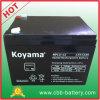 Koyama 12V12ah에 의하여 밀봉되는 납축 전지 Np12-12