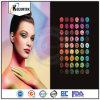 Естественный цвет Eyeshadow пигмента, косметический цветной пигмент Eyeshadow
