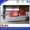CNC van de hoge Efficiency Rebar de Machines van de Buigmachine van de Stijgbeugel