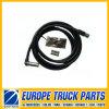 Scaniaのための1530699のABSセンサーのトラックの部品