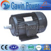 Мотор индукции серии Aeef высокого качества трехфазный асинхронный