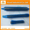 Inconel X750 2.4669 N07750 Rod roscado DIN976