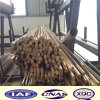 Warm gewalzter runder Stabstahlspritzen-Stahl S50C/SAE1050/1.1210