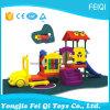 Interessantes populäres im Freienplättchen für Baby-volle Plastikserie (FQ-YQ08102)
