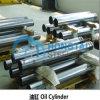 Pipe en acier sans joint froide galvanisée de l'attraction Sktm12A Jisg3445 11A