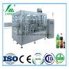 新しい自動柔らかい炭酸飲み物の生産の加工ラインプラント