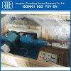 Pompa di riempimento del gas dell'argon dell'ossigeno liquido industriale dell'azoto
