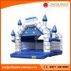 Надувной замок с прыгающими мячами Camelot продуктов для детей игрушки (T2-003)